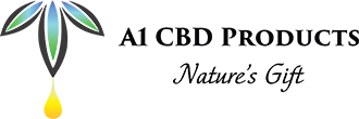 A1 CBD PRODUCTS
